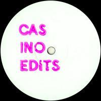 CASINO TIMES - CASINO EDITS 5 : CASINO EDITS (ITA)