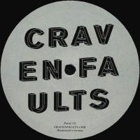 CRAVEN FAULTS - Lowfold Reworks : 12inch