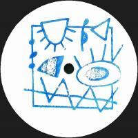 BATU & LURKA - Kneqq / Struck : FRINGE WHITE (UK)