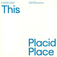 AM KHAMSAA - This Placid Place : LIGHT OF OTHER DAYS (SWI)