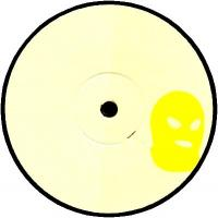 WOSTO - Das letzte Nasenhaar EP : 12inch