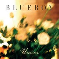 BLUEBOY - Unisex : A COLOURFUL STORM (AUS)