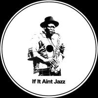 AROOP ROY - If It Ain't Jazz Volume 1 : 12inch