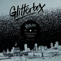 VARIOUS ARTISTS - Glitterbox Jams Volume.2 : GLITTERBOX (UK)