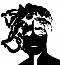 HERCULES & LOVE AFFAIR - Change EP : 12inch