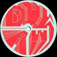 DUKWA - Wire : 12inch