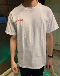日野浩志郎(YPY) - GEIST B デザイン Tシャツ S-size :