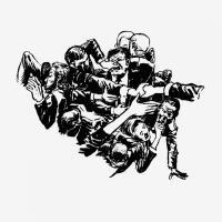 n_t0054589DANIEL KYO - It's Alright EP : LOVEMONK <wbr>(SPA)