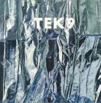 TEK 9 - TEK 9 : 2x12inch