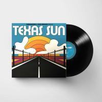 KHRUANGBIN & LEON BRIDGES - Texas Sun EP : DEAD OCEANS (US)