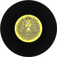 THE BUSH CHEMISTS - Epic / Epic Dub : WHODEMSOUND (UK)