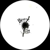 CRAZY BANK - One, Two (Remixes) : BLAHH (UK)
