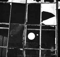 FRANÇOIS TUSQUES - Free Jazz : CACOPHONIC (UK)