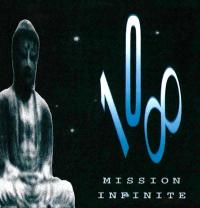 108 - MISSION INFINITE : NBN ARCHIVES (IRE)
