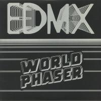 EDMX - World Phaser : QUEEN NANNY (GER)