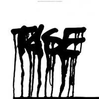 TASE - Tase : FILM (GER)