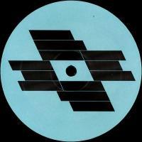EJECA - Dance Trax Vol.7 : DANCE TRAX (UK)