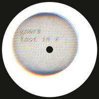 GNORK - Lost In X : 12inch