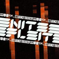 NITE FLEIT - Dance Trax Vol.26 : DANCE TRAX (UK)