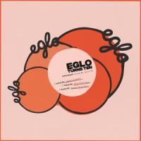 STEVE SPACEK - Follow Me (Remixes) : EGLO (UK)