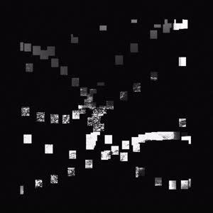 SUNDA ARC - Tides : LP