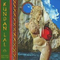 KUNDAN LAL - Periodic Perciotic : LP+DOWNLOAD CODE