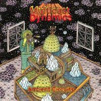 MULTICAST DYNAMICS - Ancient Circuits : 2 x 12inch