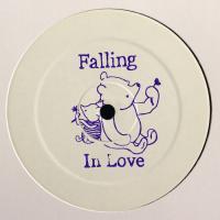 FFF & COCO BRYCE - Falling In Love : 12inch