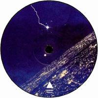 SATOSHI (SATOSHI & MAKOTO) - Semi-Vintage : SPEED OF SOUND (JPN)