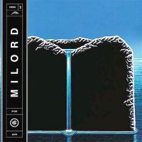MILORD - M · E · T · A  /  M · U · S · I · C : 12inch