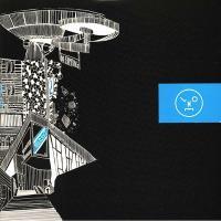 DEADBEAT - LNOE In Dub : 2 x 12inch