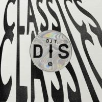 DJ T. - Dis : GET PHYSICAL (GER)