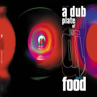 DJ FOOD - A Dub Plate Of Food Volume 2 : NINJA TUNE (UK)