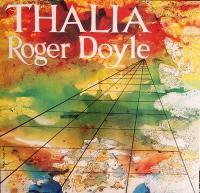 ROGER DOYLE - Thalia : DEAD-CERT (UK)