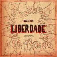 BRUCE LEROYS - Liberdade (Incl.  Ricardo Villalobos Remix) : 12inch