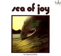TULLY - Sea of Joy : LP