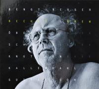 BENGT BERGER - Beches Brew : CD