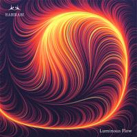 RABIRABI - Luminous Flow : CD