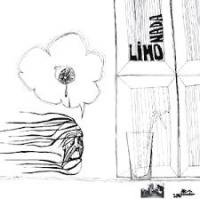 LIMONADA - Limonada : LP