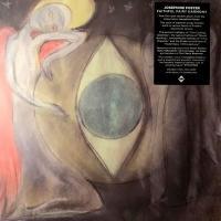 JOSEPHINE FOSTER - Faithful Fairy Harmony : FIRE RECORDS <wbr>(UK)