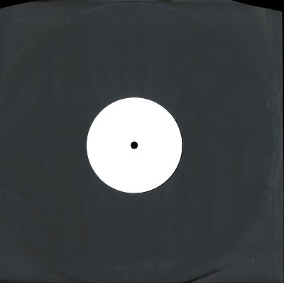 KAHN - Dread <wbr>(Dubkasm Versions) : DEEP MEDI MUSIK <wbr>(UK)
