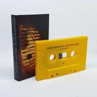 GUIDO SPANNOCCHI - Elevated Music (feat. Rupert Cox & Capitol K) : AUDIOGUIDO (UK)
