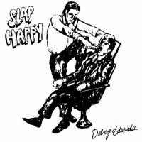 DELROY EDWARDS - Slap Happy : L.I.E.S. (US)