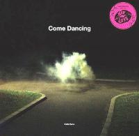 KEITA SANO - Come Dancing EP : MAD LOVE (JPN)