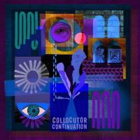 COLLOCUTOR - Continuation : ON THE CORNER (UK)