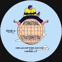 HERB LF - Payday : INTERNATIONAL EXTRATERRESTRIAL