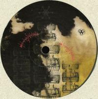 LEITE DOS SANTOS - Esoteric : UNDERSOUND <wbr>(UK)