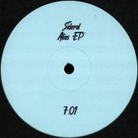 SIDERAL - Alias EP : PARTOUT (FRA)