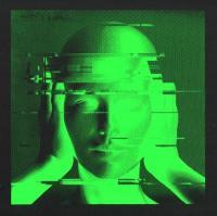 JANERET - Critical EP : 12inch