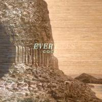 EVER ISLES - Cocoon : LP